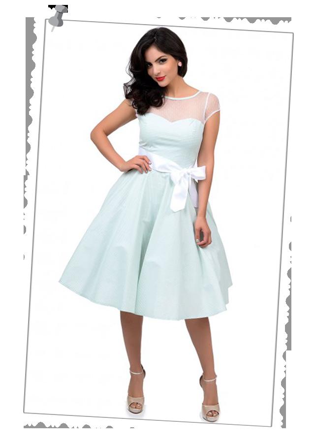 Maisy ruha